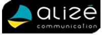 ALIZE COMMUNICATION